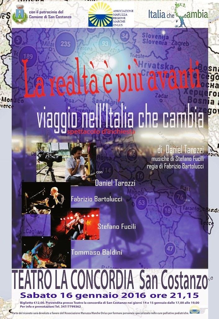 BOZZA ITALIA CHE CAMBIA-2